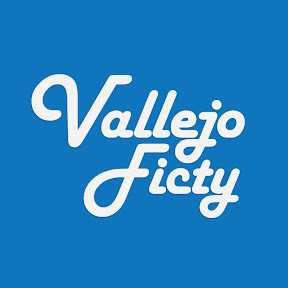 vallejo-ficty