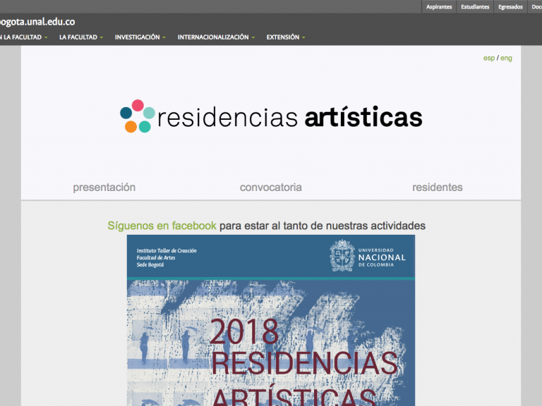 residencias3