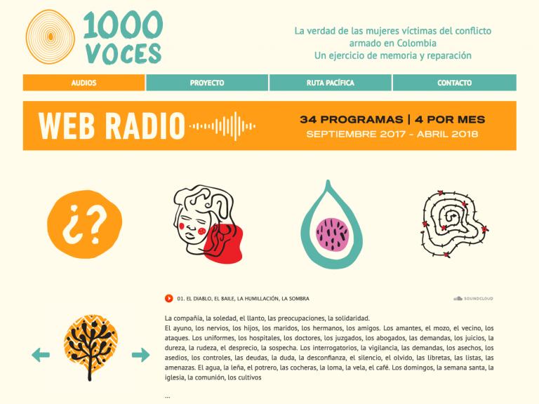 1000voces1