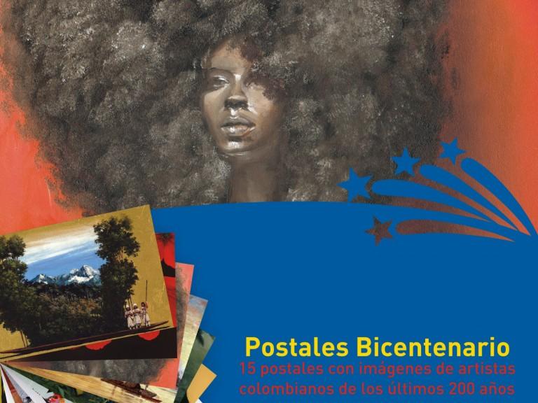 bicentenario1